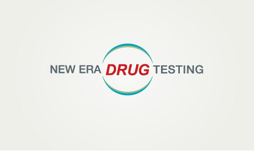 Air Charter - New Era Drug Testing
