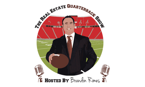 Brandon Rimes of The Consumer Quarterback Show