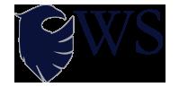 Will Smith Aviation