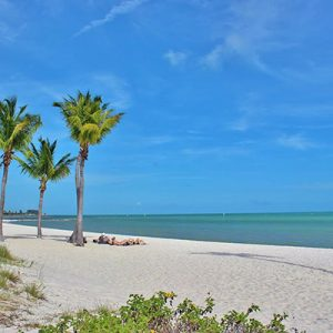 Florida Keys Destinations