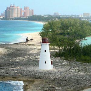BahamasDestinations
