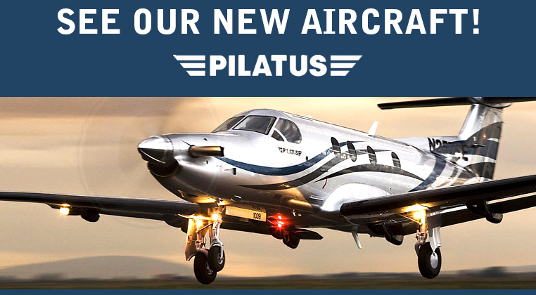 SeeOurNewAircraft