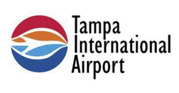 tampa-international-airport-logo